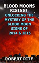 Best blood red moon and bible prophecy Reviews