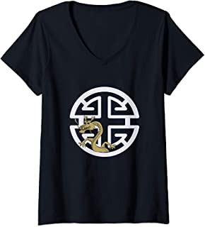 taoist tai chi t shirts