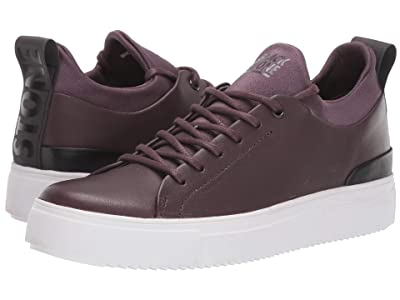 Blackstone SL68 (Fudge) Women