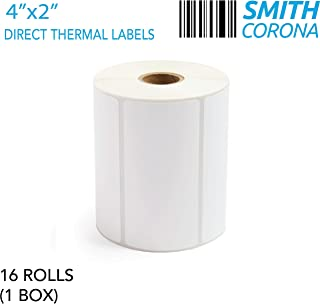 Best 4x2 labels avery Reviews