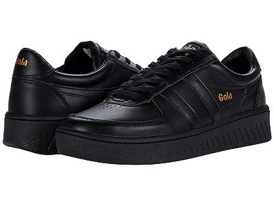 Gola Grandslam Leather
