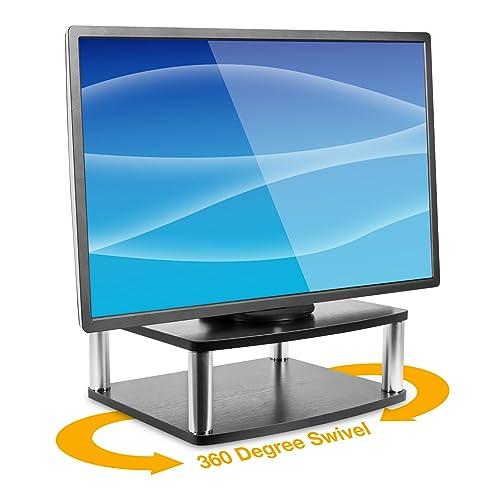 Television Swivel Base Amazon Com