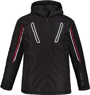 JP 1880 Homme Grandes Tailles Veste de Ski 723543