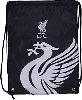 Liverpool F.C. Gym RT Bag Official Merchandise