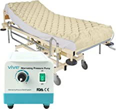 Best air mattress for patients Reviews