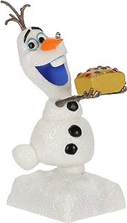 Best fruitcake christmas ornament Reviews