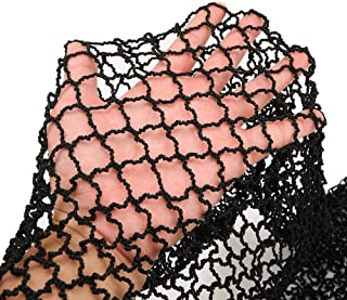MetaBall Volleyball SpikeGame Ball Replacement Tournament Net