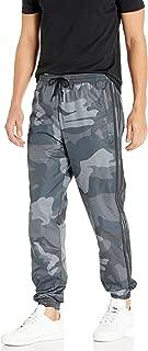 Men's Camo Woven Pants