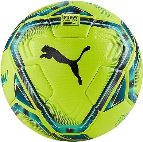 Premeo Fußball FIFA Quality Pro Größe 5 NEU TOP Ball Original WM EM