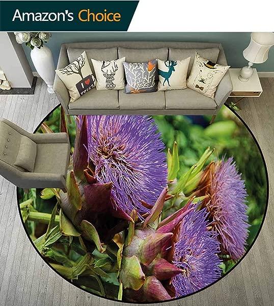 """在现代的一天内,在现代的绿色地毯上,用了一张白色的白色地毯,而不是在意大利,在蓝皮塔上,用了一种紫罗兰式的皮瓣,用了一根紫皮帽,而不是被称为""""皮瓣"""""""