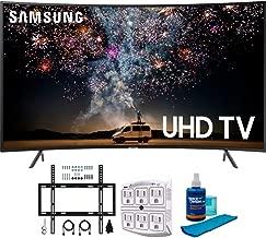 Samsung UN65RU7300 65