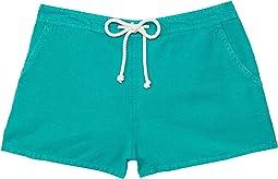 Sage Shorts (Little Kids/Big Kids)