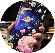 Embossed Cute Cat Flower Case for iPhone Xs Max X Xr 5 S 7 8 6 S Plus for Nokia 7 Plus 6 TPU for Motorola Moto G5 G5S Plus Capa,Mogunv,for Moto G6 Play