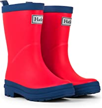 Best red wellies childrens Reviews
