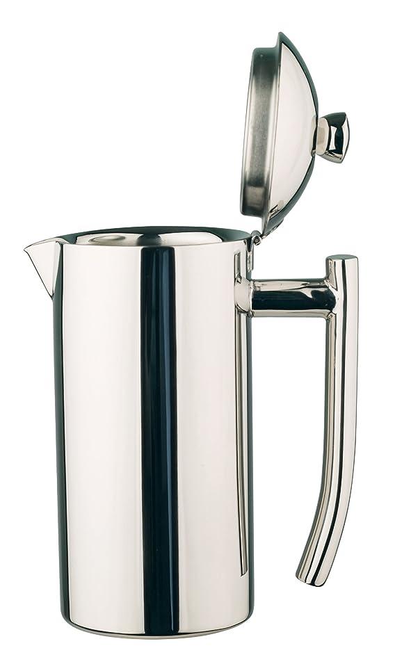 Frieling USA Platinum 18-Ounce Beverage Server