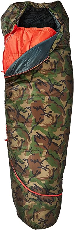 Tru.Comfort 20 Degree Sleeping Bag