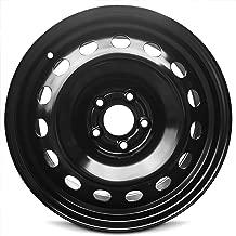 Best jeep renegade wheels Reviews