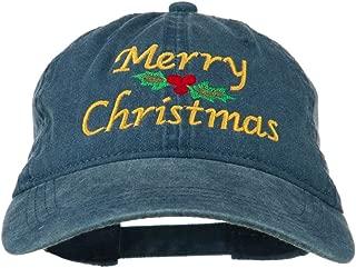 Best christmas ball cap Reviews