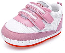 shoes for learning to walk