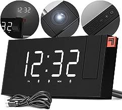Best digital clock images Reviews