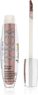 TIGI Longwearing Creme Eyeshadow - 0.14 oz, Brown Sugar
