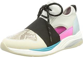 Aldo Women's Dwievia960 Sneaker