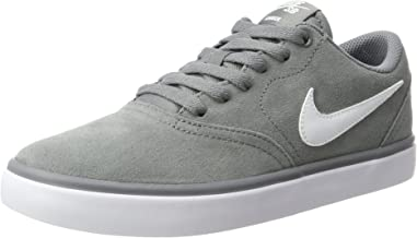 Nike Men's  Sb Check Solar Sneaker