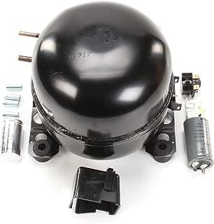 Turbo Air 30200Q1200 Compressor