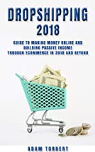 Best e commerce 2018 14th edition ebook Reviews