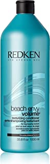 Best redken beach envy conditioner Reviews