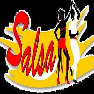 salsa tropical com