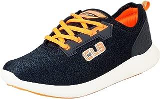 Columbus Men's KM-03 Sports Running Shoes