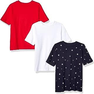 Best boys star shirt Reviews