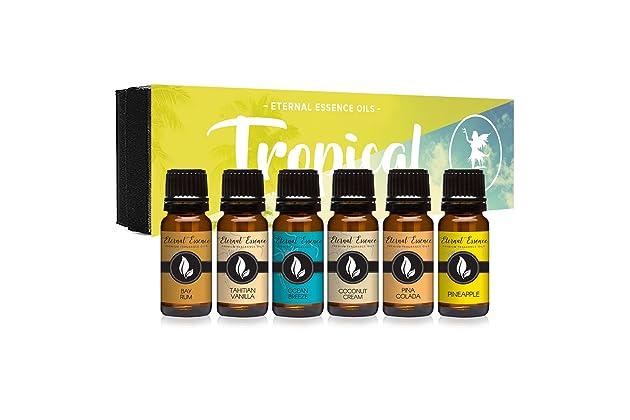 Best pineapple oils for skin | Amazon com