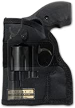 taurus 85 pocket holster