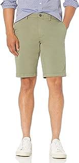 Goodthreads Men's Chino Shorts