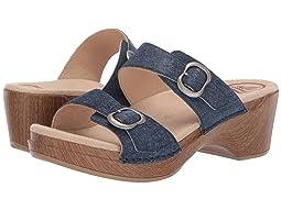 TC-3-Sandals-2019-04-16