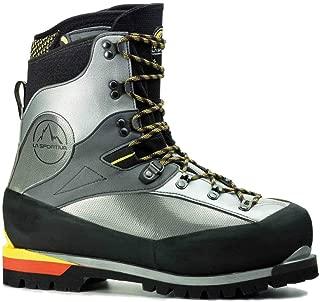 La Sportiva BARUNTSE Hiking Shoe, Silver, 46.5