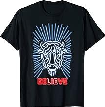Buffalo Believe