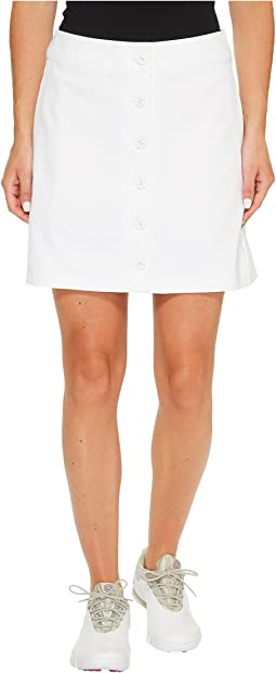PUMA Golf - Pounce Skirt 18