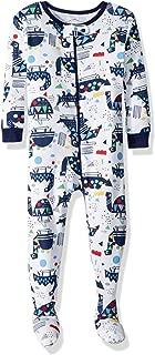 LAMAZE Organic Baby/Toddler Girl, Boy, Unisex Stretchie