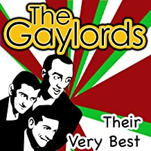 Best the little shoemaker by the gaylords Reviews