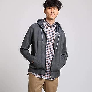 (タケオキクチ) TAKEO KIKUCHI 【 WEB限定 】 大人パーカー G8737399