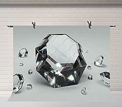 Best diamond photo backdrop Reviews