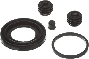 Autofren Seinsa D4448 Repair Kit  brake caliper