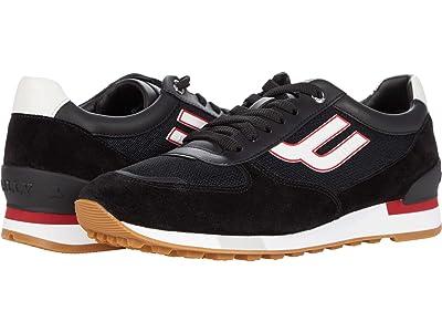 Bally Gismo Sneaker