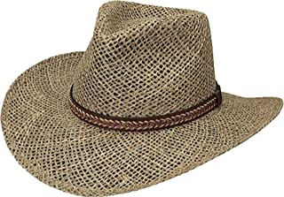 Best black creek seagrass straw hat Reviews