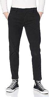 Levi's XX Chino STD II Khakis Homme