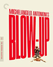 blow up criterion