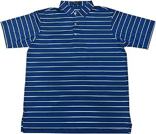 byron nelson shirts